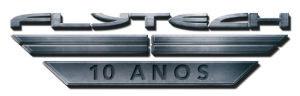logoFlytech
